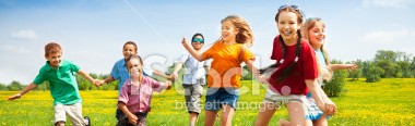 cropped-stock-photo-35066840-group-of-happy-running-kids.jpg
